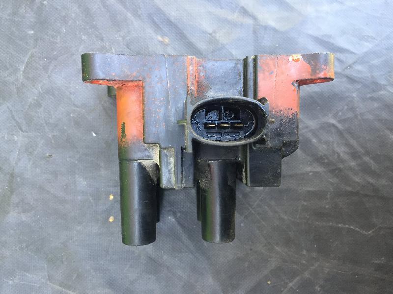 FORD GALAXY (WGR) Babina YM2F-12029-AA 4284287