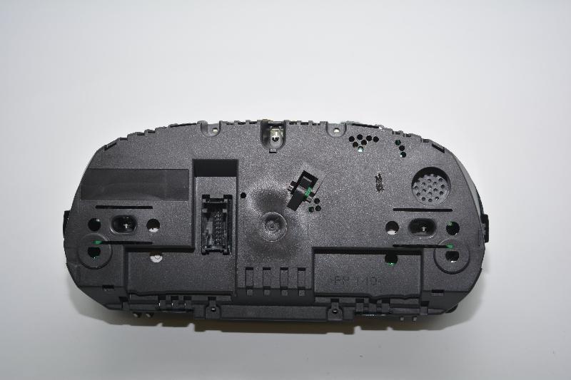 BMW 1 (E87) Spidometras 9166822 4978534