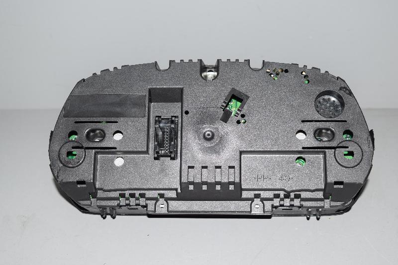 BMW 1 (E87) Spidometras N/A 1631592
