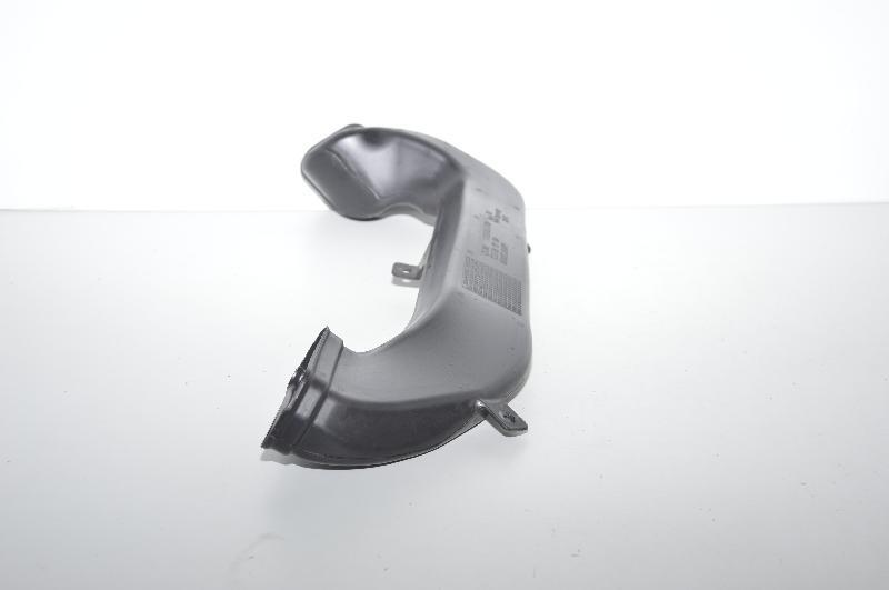 BMW 6 Convertible (E64) Kitos salono detalės 7072774 2499052