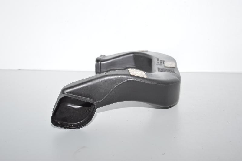 BMW 6 Convertible (E64) Kitos salono detalės 7072773 2499054