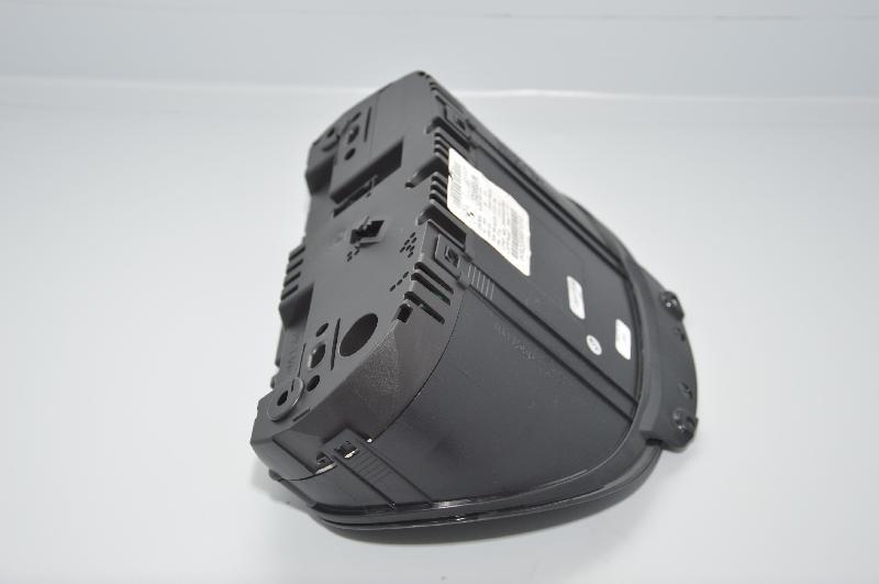 BMW 1 (E87) Spidometras 9220951 3188466