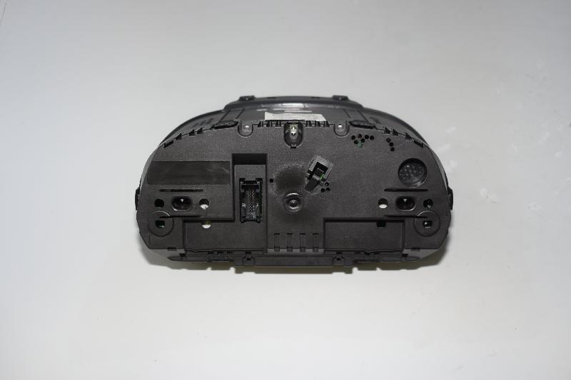 BMW 1 (E87) Spidometras 9187046 3189291