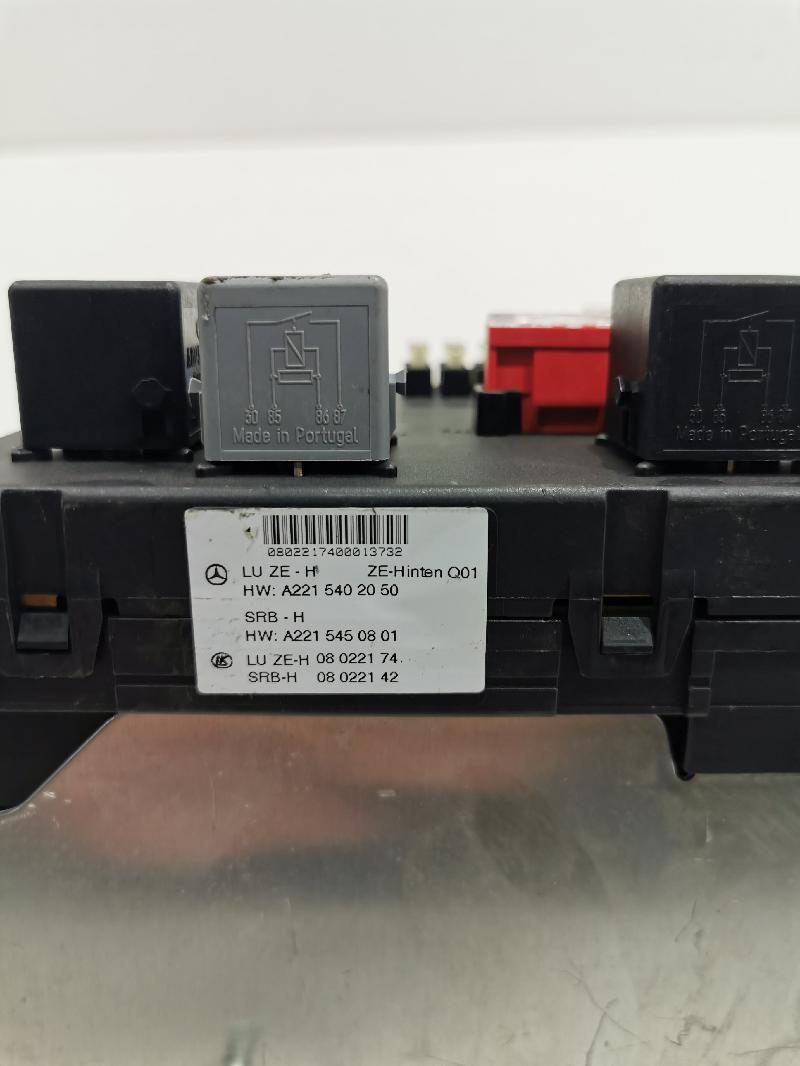 [SCHEMATICS_49CH]  Glc 86 Volvo Fuse Box Diagram - Bar 6 Cake Feeders Wiring Diagram for  Wiring Diagram Schematics | Glc 86 Volvo Fuse Box Diagram |  | Wiring Diagram Schematics