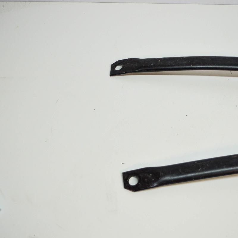 BMW 3 (E90) Kitos kėbulo detalės 4281480