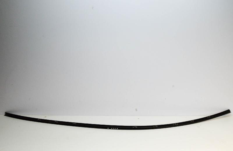 BMW 3 (E90) Išorės apdailos juostų komplektas 4281485