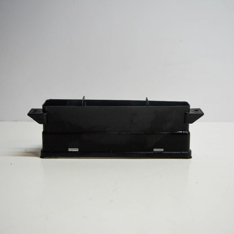 SKODA SUPERB (3T4) Kitos variklio skyriaus detalės 1K0805971C 4697060