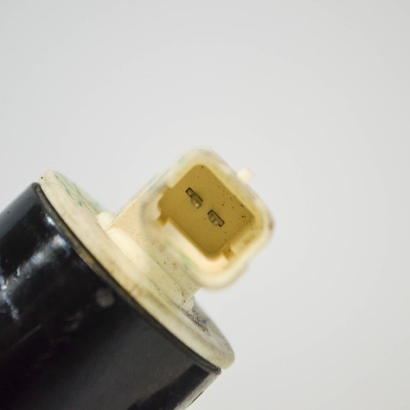 FORD KUGA II (DM2) Galinis kairys priešrūkinis CN1515K273AD 4934931