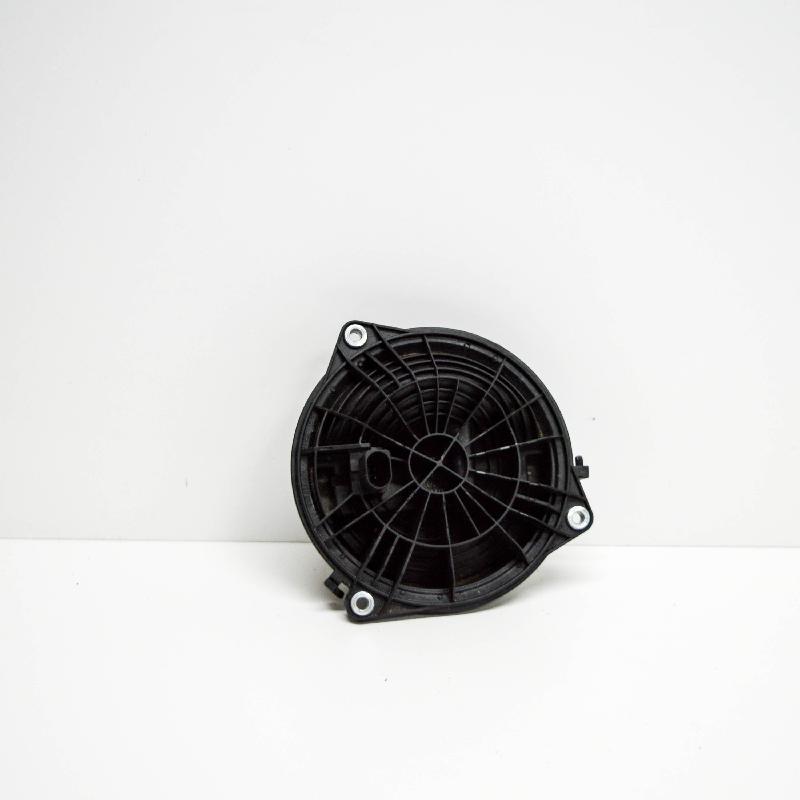 VW POLO (6R, 6C) Galinio dangčio ženkliukas 6R6827469 2514491