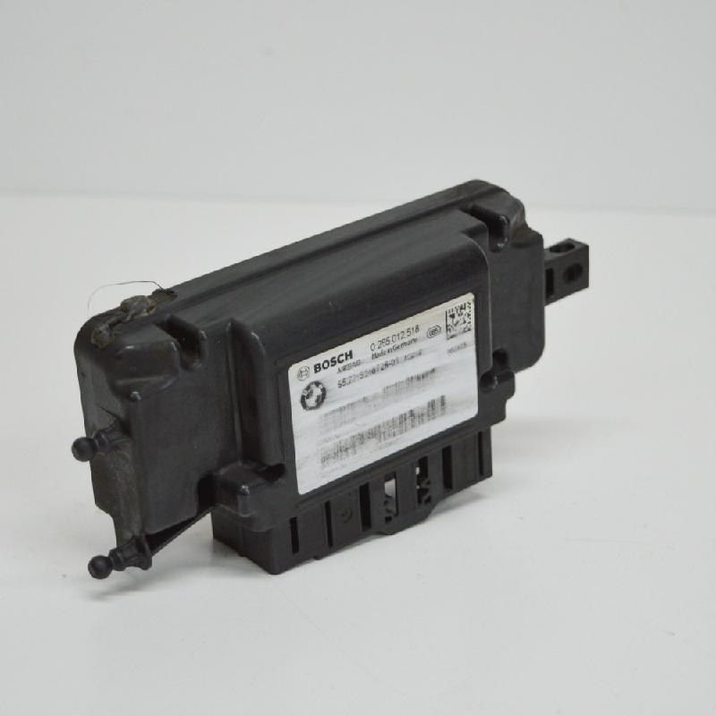 BMW 1 (F21) SRS kompiuteris 9348726 2662281