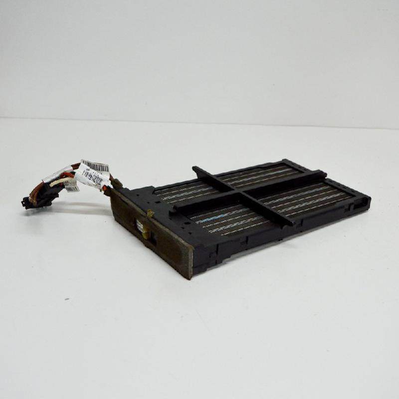 AUDI A4 (8K2, B8) Другие блоки управления 8K0819011 2722791