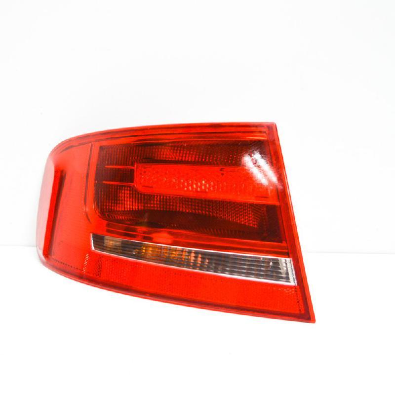 AUDI A4 (8K2, B8) Galinis kairys žibintas NERAOEM 2770645