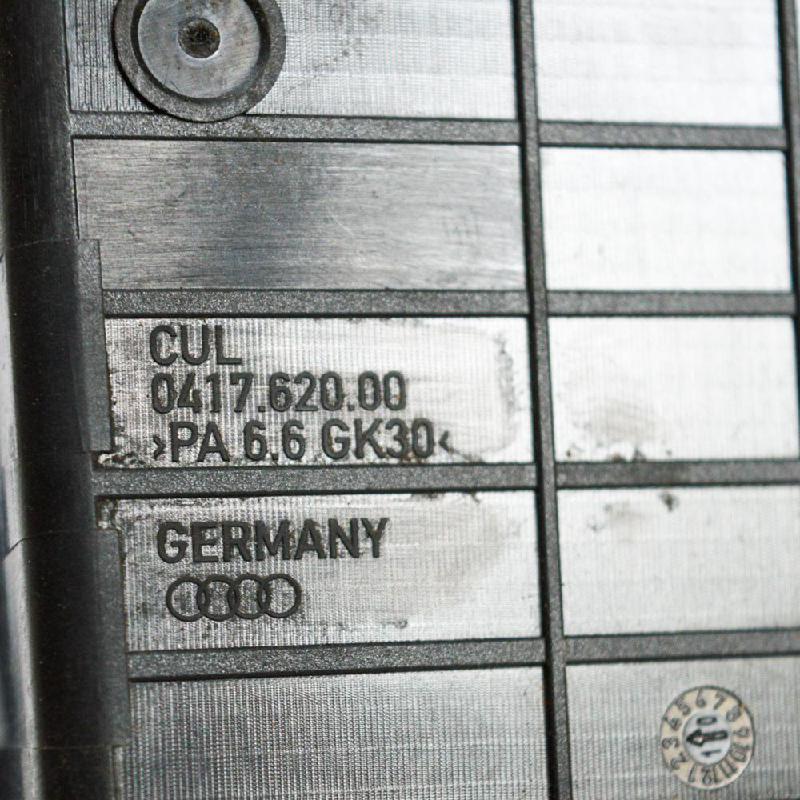 AUDI A4 (8K2, B8) Kitos salono detalės 041762000 2893751