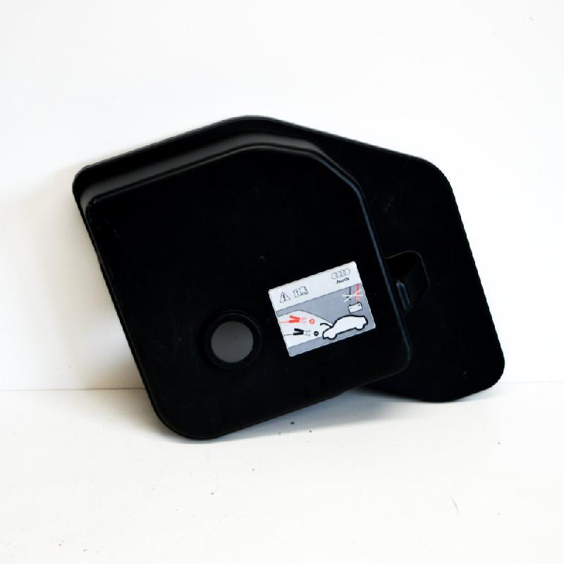 AUDI A4 (8K2, B8) Kitos salono detalės 8T0012116 2893928