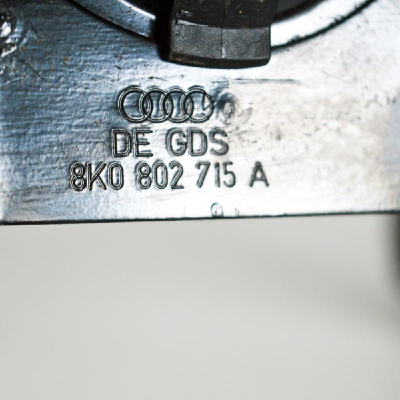 AUDI A4 (8K2, B8) Kitos salono detalės 8K0802715A 2893932