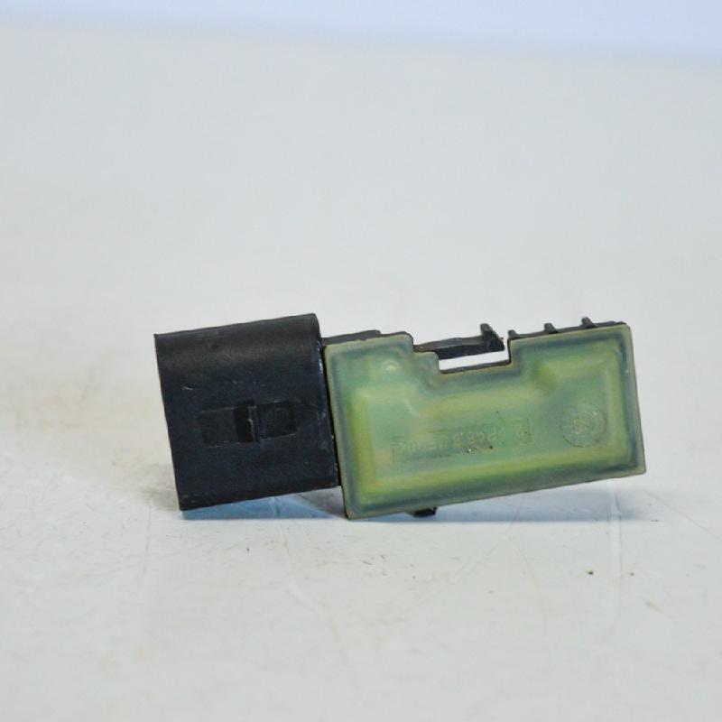 AUDI A4 (8K2, B8) Kiti valdymo blokai 8K0907658C 2893967