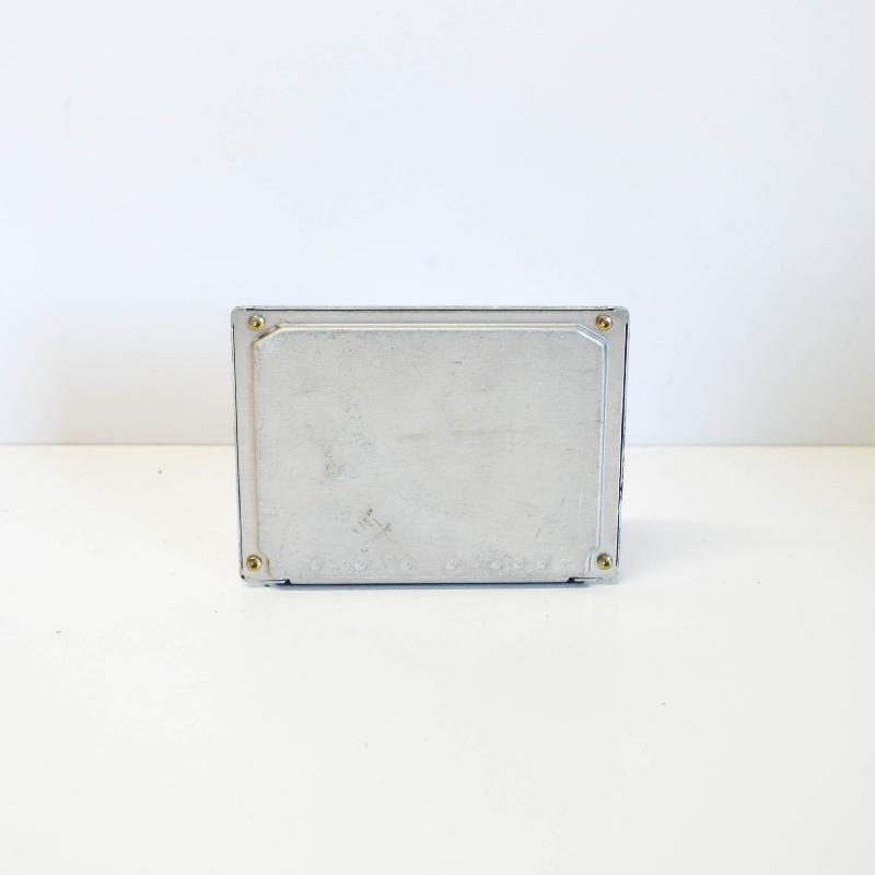 AUDI A6 Avant (4B5, C5) Variklio kompiuteris 4B0907401E 3017614