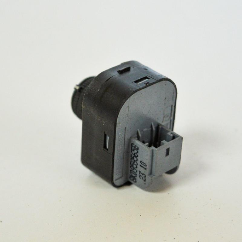 AUDI A4 (8K2, B8) Kiti valdymo blokai 8K0959565B 3238117
