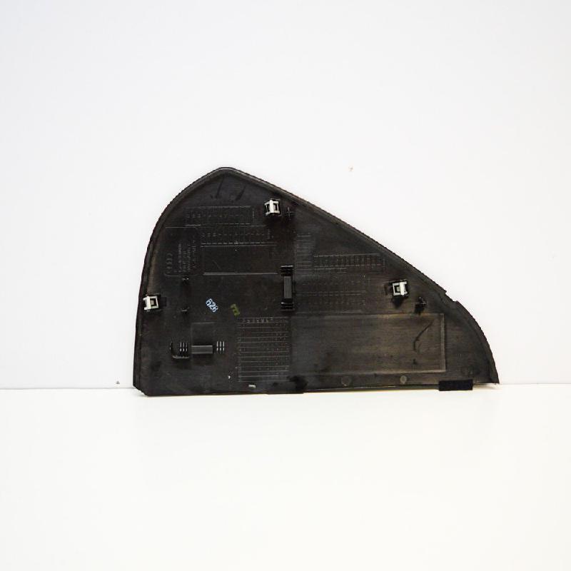 AUDI A4 (8K2, B8) Kitos salono detalės 8K0857086B 3461898