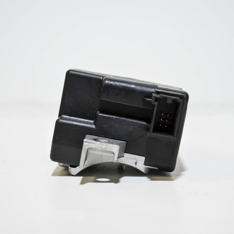 AUDI A4 (8K2, B8) Kiti valdymo blokai 8K0905852E 3461938
