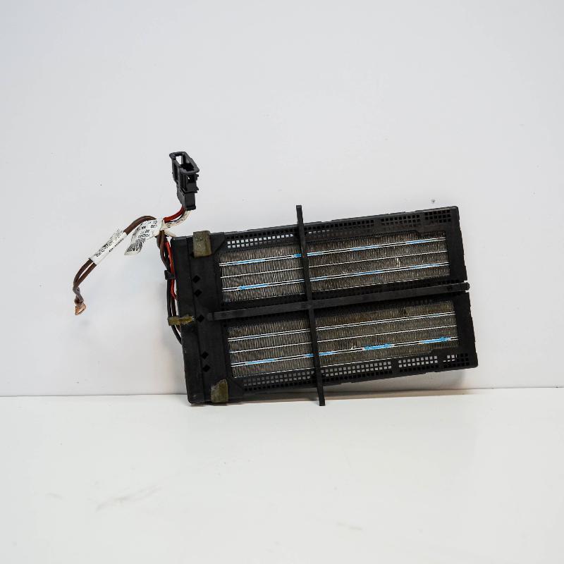 AUDI A4 (8K2, B8) Kiti valdymo blokai 8K0819011C 3462071