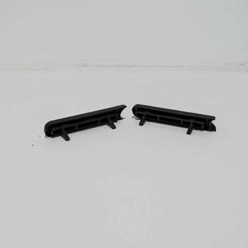 AUDI A4 (8K2, B8) Kitos salono detalės 8K5827797AA 3462157
