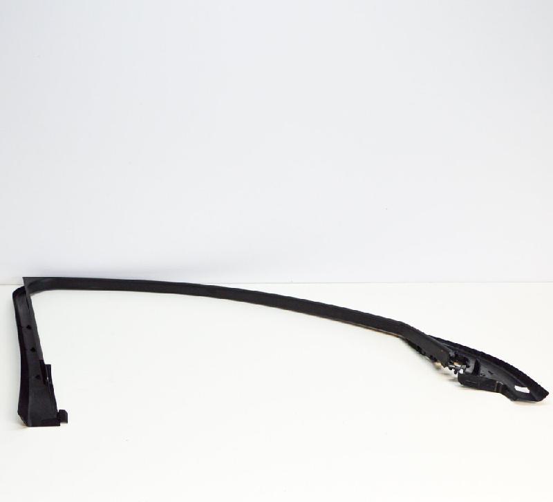 AUDI A4 (8K2, B8) Kitos salono detalės 8K0867610 3462352
