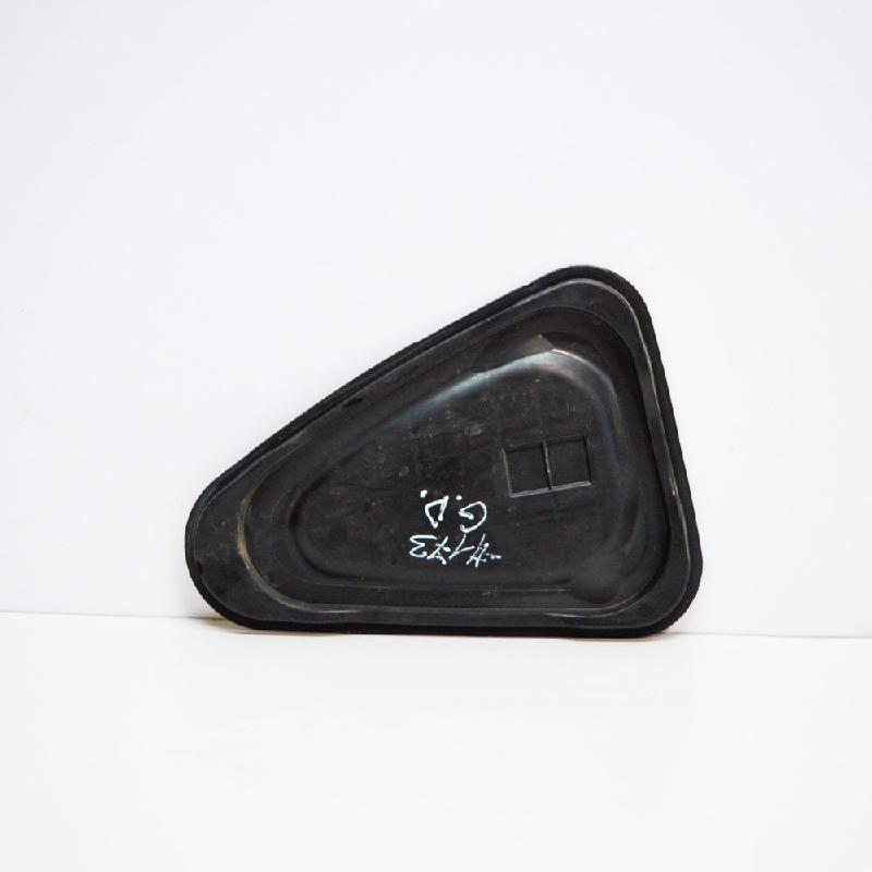 AUDI A4 (8K2, B8) Kitos salono detalės 8K0839916B 3462370