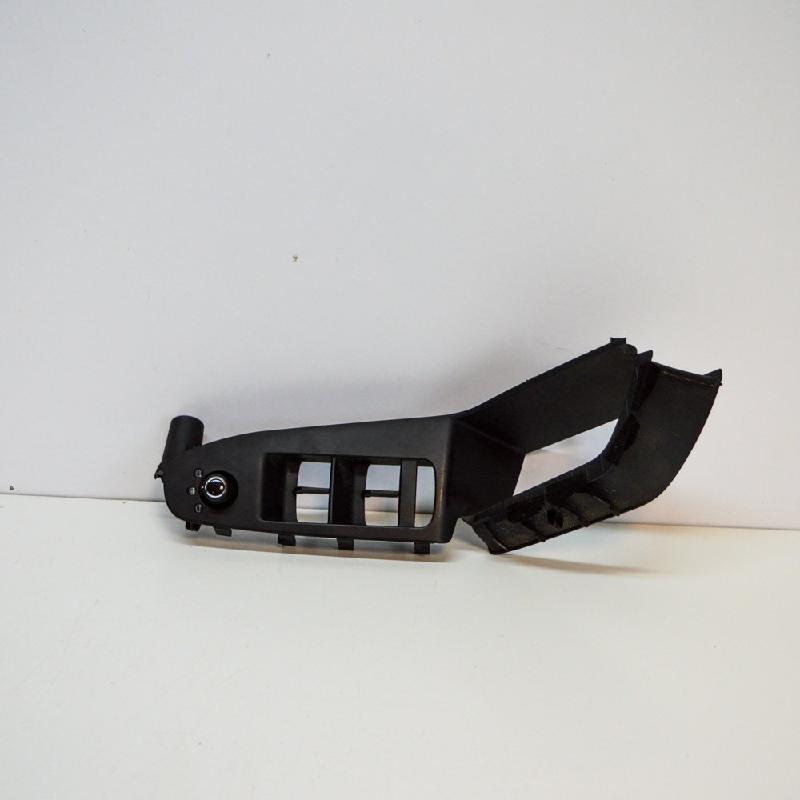 AUDI A4 (8K2, B8) Kitos salono detalės 8K2867172D 3560241