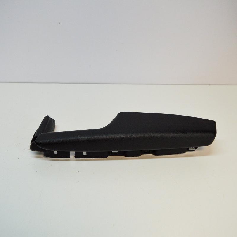 AUDI A4 (8K2, B8) Kitos salono detalės NERA 3560245