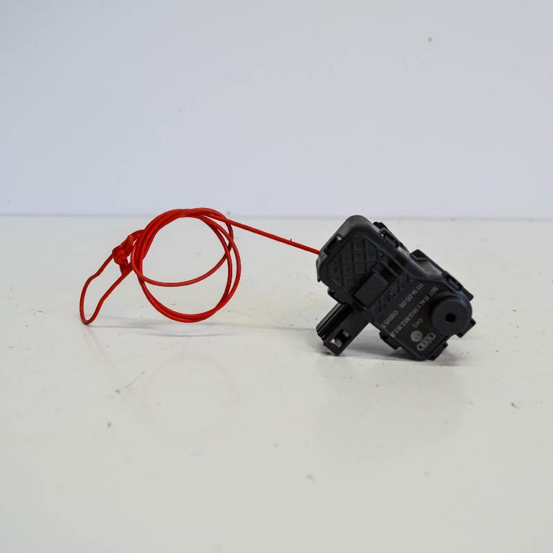 AUDI A4 (8K2, B8) Kiti valdymo blokai 8K0862153B 3580972