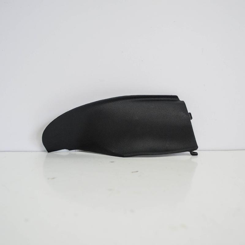 AUDI A4 (8K2, B8) Kitos salono detalės 8K1857506 3581043