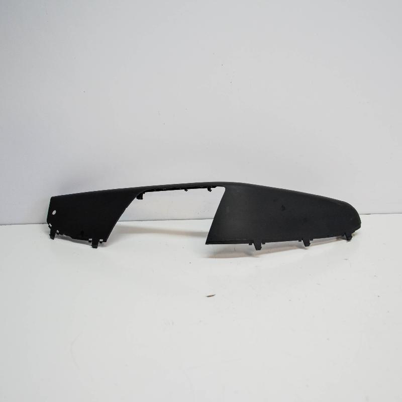 AUDI A4 (8K2, B8) Kitos salono detalės 8K1867585A 3581059