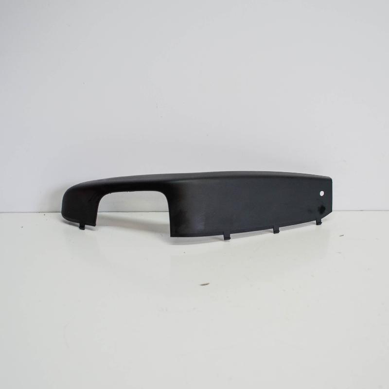 AUDI A4 (8K2, B8) Kitos salono detalės 8K0868824 3581305
