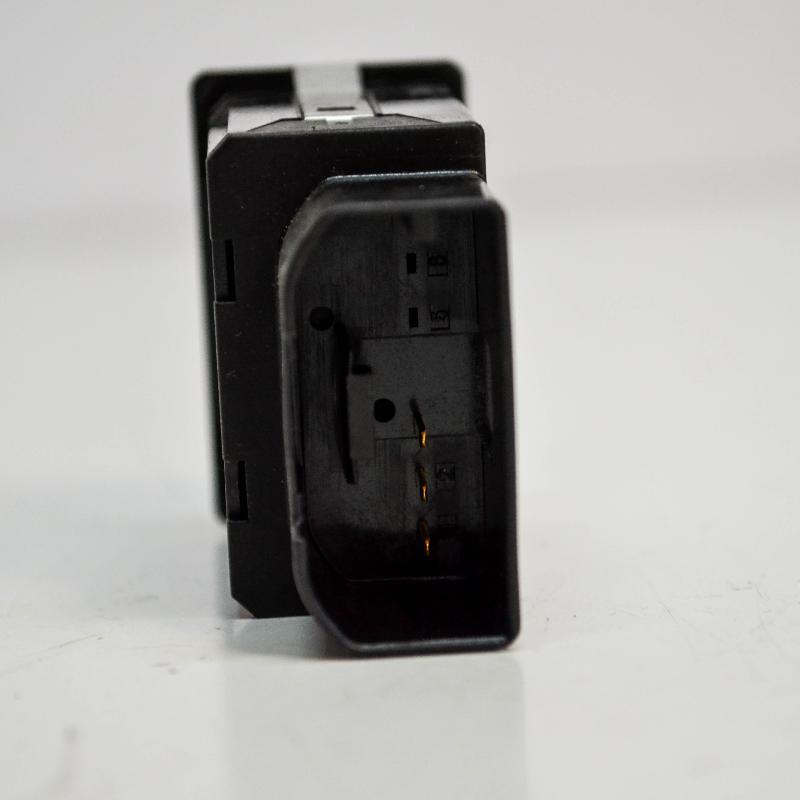 AUDI A4 (8K2, B8) Kiti valdymo blokai 1K0919237C 3581319