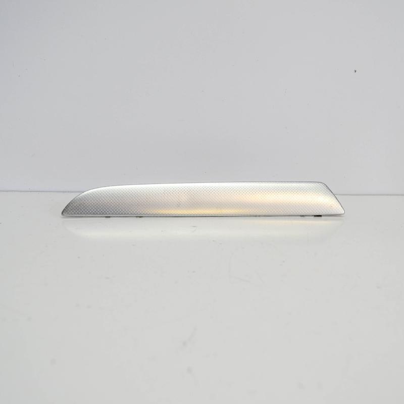AUDI A4 (8K2, B8) Kitos salono detalės 8K1853190 3581434