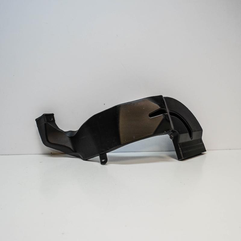 AUDI A4 (8K2, B8) Kitos salono detalės 8K0819503 3581480