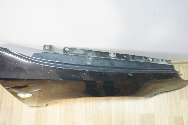 SAAB 9-3 Convertible (YS3F) Priekinis dešinys sparnas OEM 4226326