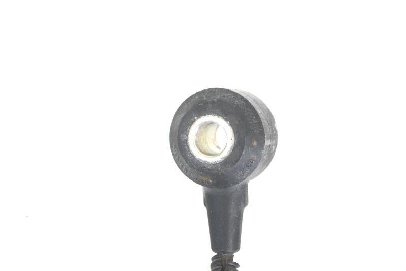 AUDI A4 (8K2, B8) Detonacijos daviklis 4272828