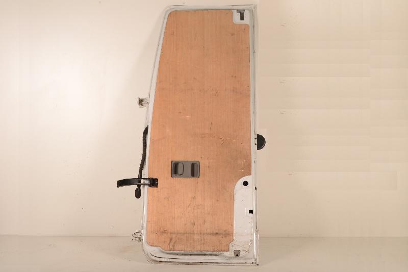 MERCEDES-BENZ SPRINTER 3-t Platform/Chassis (906) Galinės dešinės durys 4565302