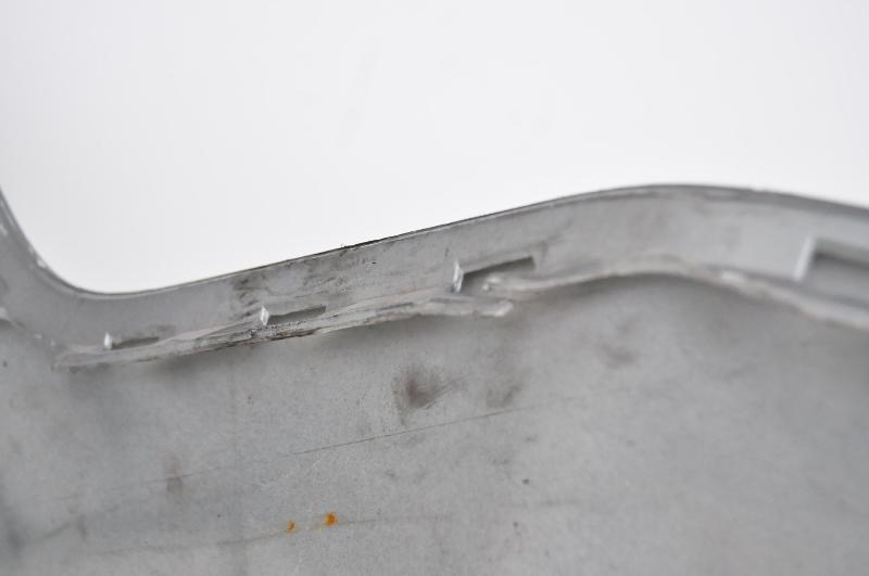 FORD MONDEO IV (BA7) Galinio bamperio Dešinės pusės atšvaitas 7S71-515B0-AB 1440523