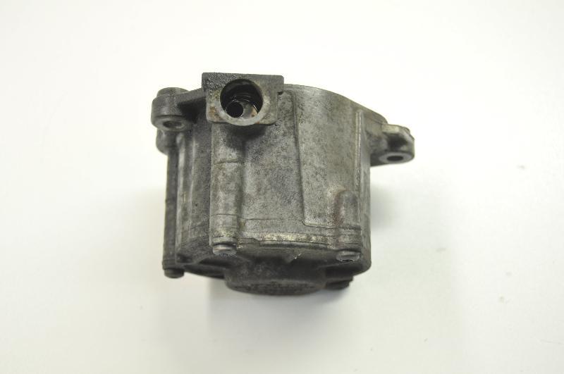 MERCEDES-BENZ SPRINTER 3-t Box (906) Vakuminis siurblys A6512300165 1740379