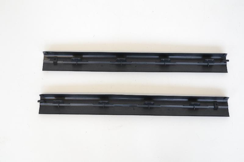 MERCEDES-BENZ E-CLASS (W212) Slenksčiukų komplektas A2126860136 A2126860236 2004855