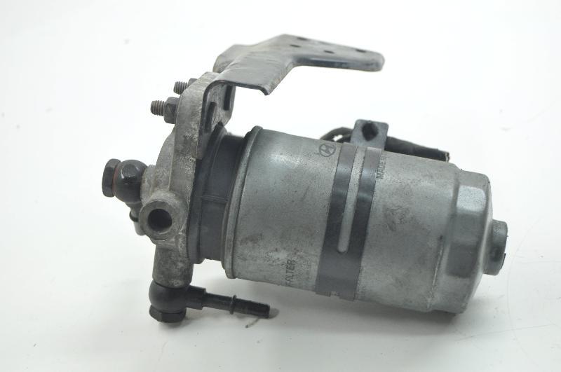 hyundai santa fe ii (cm) fuel filter housing 2192322  dalys.lt