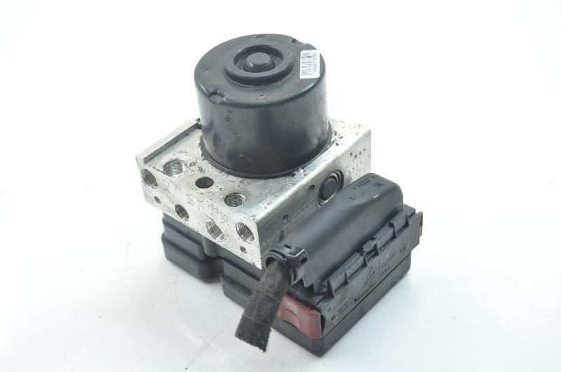 OPEL ASTRA H (L48) ABS blokas 13246534 2261821