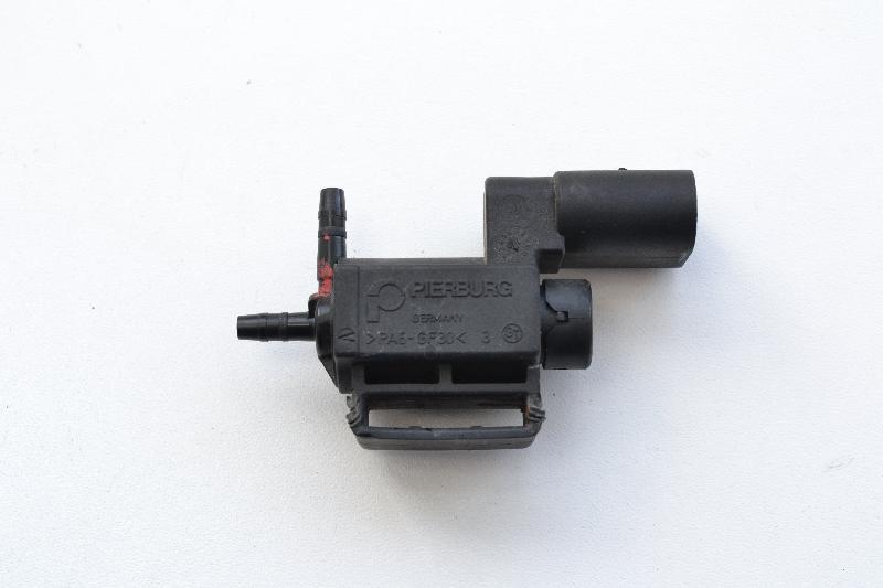 GOOFIT solenoide del rel/é 50/cc 70/cc 90/cc 110/cc 125/cc ATV bolsillo Dirt Bike Kart