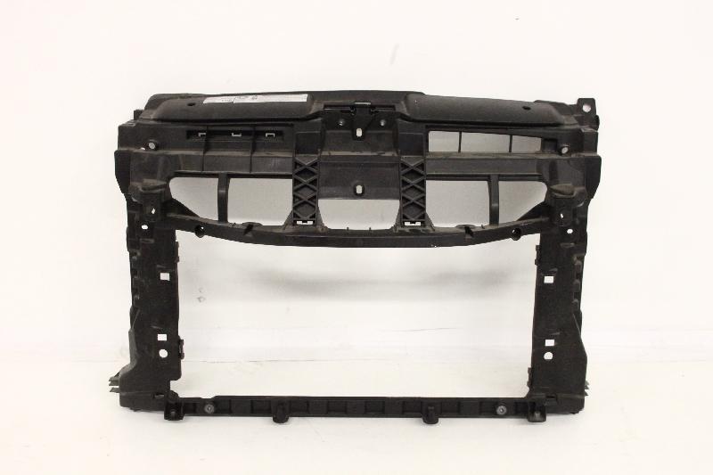 VW BEETLE Convertible (5C7, 5C8) Televizoriaus komplektas 5C3805588A 5C5805594E 2650099