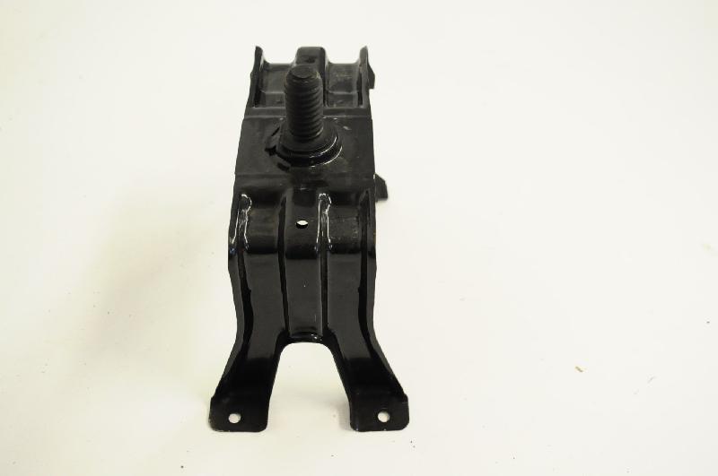 AUDI A4 (8K2, B8) Other Interior Parts 8K0802715A 2669588