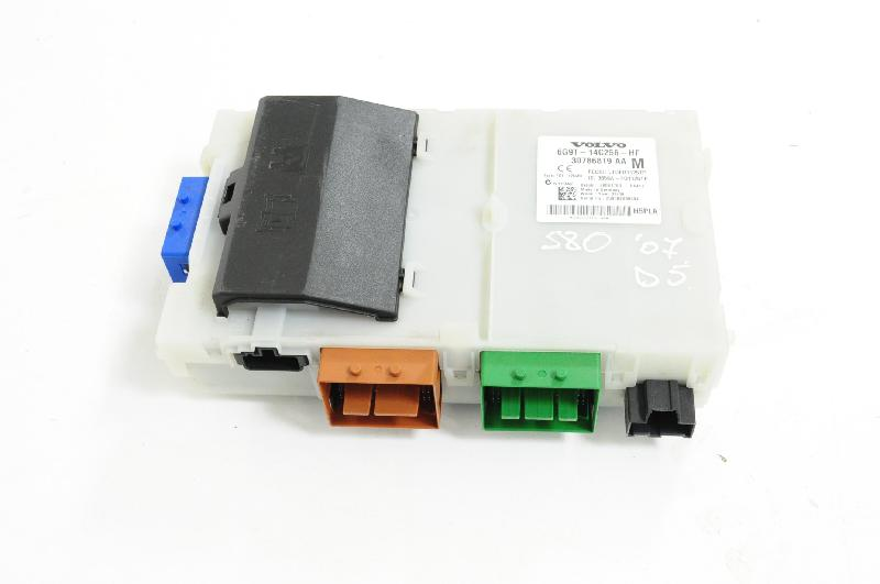 volvo s80 fuse box volvo s80 ii  as  fuse box 30786819 6g9t 14c256 hf 2869678 2000 volvo s80 fuse box location volvo s80 ii  as  fuse box 30786819
