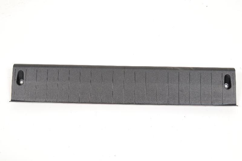 MERCEDES-BENZ CL-CLASS Coupe (C216) Bagažinės spynos apdaila A2166900825 A2166900541 2875161